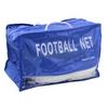 Сетка для ворот футбольная ZLT С-5003 (2 шт.) - фото 1