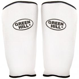 Защита предплечья Green Hill белая