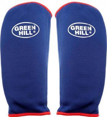 Защита предплечья Green Hill синяя