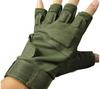 Перчатки тактические Blackhawk BC-4380-G темно-зеленые - фото 4
