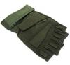 Перчатки тактические Blackhawk BC-4380-G темно-зеленые - фото 5