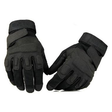 Перчатки тактические Blackhawk BC-4468-BK черные
