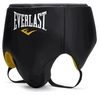 Защита паха Everlast C3 Safemax Pro Hook & Loop - фото 1