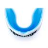 Капа Peresvit Protector Mouthguard белая - фото 2
