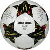 Мяч футзальный Champions League SL-1512 - фото 1