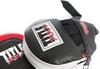 Лапы Title Gel MMA Focus Pads - фото 3