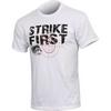 Футболка Title MMA Strike First, Strike Last - фото 1
