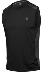 Футболка без рукавов Title Strive Men's Aerovent Tech Sleeveless Tee