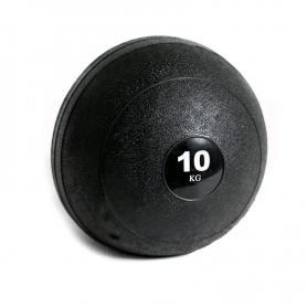 Фото 1 к товару Мяч медицинский (слэмбол) Pro Supra Slam Ball 10 кг