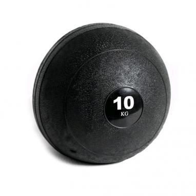 Мяч медицинский (слэмбол) Pro Supra Slam Ball 10 кг
