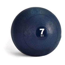Мяч медицинский (слэмбол) Pro Supra Slam Ball 7 кг