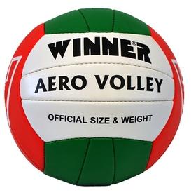 Фото 1 к товару Мяч волейбольный Winner W.Aero