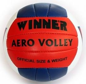 Фото 2 к товару Мяч волейбольный Winner W.Aero