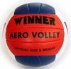 Мяч волейбольный Winner W.Aero - фото 2