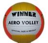 Мяч волейбольный Winner W.Aero - фото 3