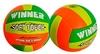 Мяч волейбольный Winner Soft Touch - фото 2