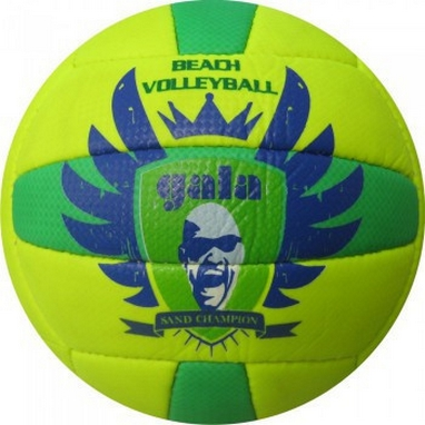 Мяч волейбольный пляжный Gala VB-5117