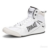 Боксерки Everlast Low Top Boxing - фото 1