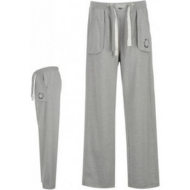 Фото 1 к товару Штаны Everlast Box Track Pants Mens