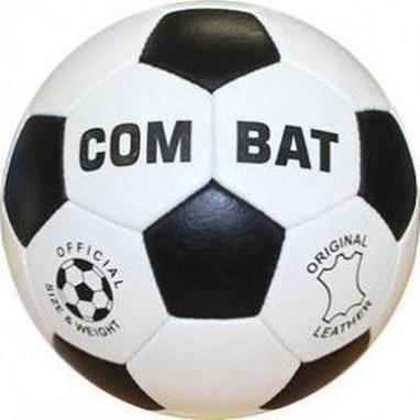 Мяч футбольный Winner Combat