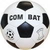 Мяч футбольный Winner Combat - фото 1