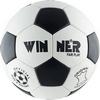 Мяч футбольный Winner Fair Play - фото 1