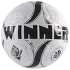 Мяч футбольный Winner Flame FIFA Approved - фото 1
