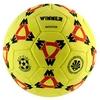 Мяч футзальный Winner Indoor - фото 1