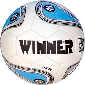 Фото 1 к товару Мяч футбольный Winner Lenz FIFA Approved