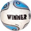 Мяч футбольный Winner Lenz FIFA Approved - фото 1