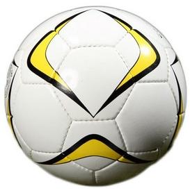 Фото 3 к товару Мяч футбольный Winner Platinium FIFA Inspected