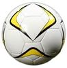 Мяч футбольный Winner Platinium FIFA Inspected - фото 3
