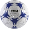 Мяч футбольный Winner Super Primo - фото 1