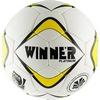 Мяч футбольный Winner Platinium FIFA Inspected - фото 1