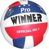 Мяч волейбольный Winner Pro - фото 2