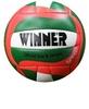 Мяч волейбольный Winner Speed - фото 1