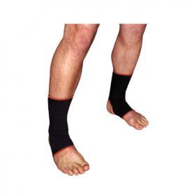 Защита для ног (голеностоп) Ringside Ankle Supports