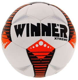 Фото 1 к товару Мяч футбольный Winner Xtreme