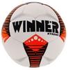 Мяч футбольный Winner Xtreme - фото 1