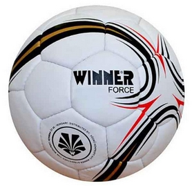 Фото 1 к товару Мяч футбольный Winner Force