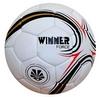 Мяч футбольный Winner Force - фото 1