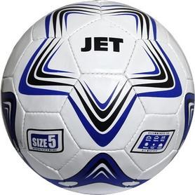 Мяч футбольный Winner Jet
