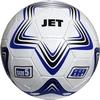 Мяч футбольный Winner Jet - фото 1