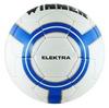 Мяч футбольный Winner Elektra - фото 1