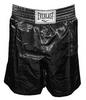 Трусы боксерские Everlast ULI-9013-BK черные - фото 1