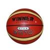 Мяч баскетбольный Winner Star 2010 - фото 1