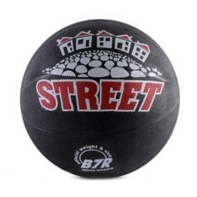 Фото 1 к товару Мяч баскетбольный Winner Street