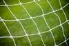 Сетка для ворот футбольная Winner 2x1 м (2 шт.) - фото 1