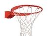 Сетка для баскетбольного кольца Winner - фото 1