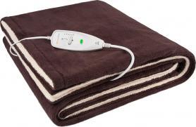 Одеяло электрическое Medisana HDW